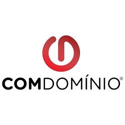 https://caleandebol.pt/wp-content/uploads/2020/10/Comdominio_Site-1.jpg
