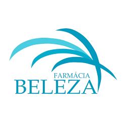 https://caleandebol.pt/wp-content/uploads/2020/10/Farmacia_Beleza_Site-1.png