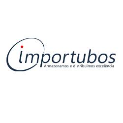 https://caleandebol.pt/wp-content/uploads/2020/10/Importubos_Site.png