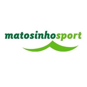https://caleandebol.pt/wp-content/uploads/2020/10/Matosinhos_Sport_Site-1.jpg