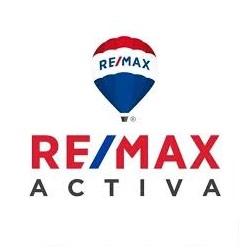 https://caleandebol.pt/wp-content/uploads/2020/10/Remax_Activa_Site-1.jpg