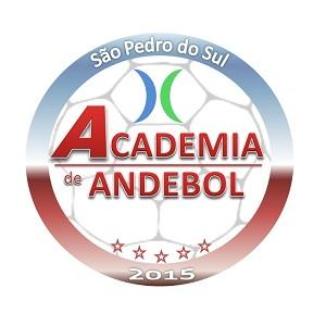 AD ACAD. ANDEBOL SPS