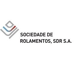 https://caleandebol.pt/wp-content/uploads/2020/10/Sociedade_Rolamentos1.jpg