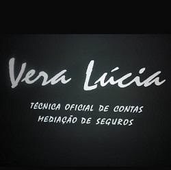 https://caleandebol.pt/wp-content/uploads/2020/10/Vera_Lucia_Site-1.jpg