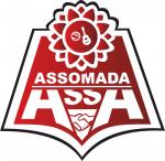 CA LEÇA vs. ASS ASSOMADA