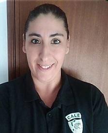https://caleandebol.pt/wp-content/uploads/2021/05/Claudia_Pinho.jpg