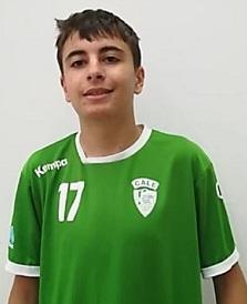 https://caleandebol.pt/wp-content/uploads/2021/05/Joao_Carvalho-1.jpg