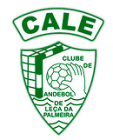 <strong>CALE</strong>