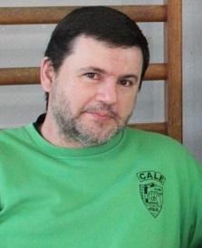 https://caleandebol.pt/wp-content/uploads/2021/09/Carlos_Jorge_Peq.jpg