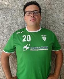 https://caleandebol.pt/wp-content/uploads/2021/09/Cesar_Couto_Peq.jpeg