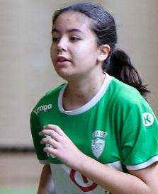 https://caleandebol.pt/wp-content/uploads/2021/09/Leonor_Nunes_Peq.jpg