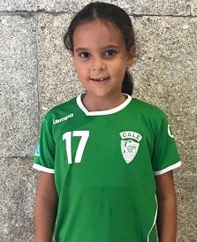 https://caleandebol.pt/wp-content/uploads/2021/09/Maria_Leonor_Cruz_Peq.jpeg