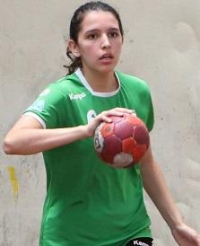 https://caleandebol.pt/wp-content/uploads/2021/09/Matilde_Ribeiro_Peq.jpg