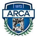 <strong>ARC ALPENDORADA</strong>