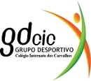 <strong>GDCIC A</strong>