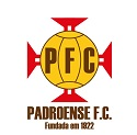 <strong>PADROENSE FC</strong>